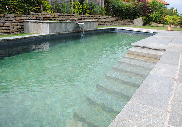martin-haeringer-gartenbau-landschaftsbau-pool-naturpool-content-05