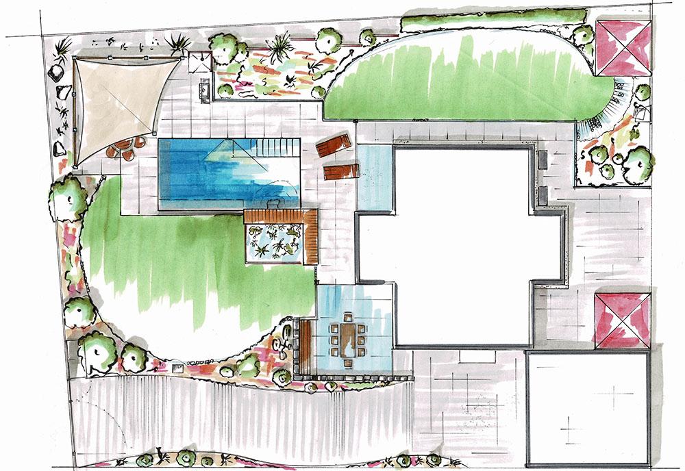 martin-haeringer-gartenbau-landschaftsbau-pool-naturpool-content-plan-01