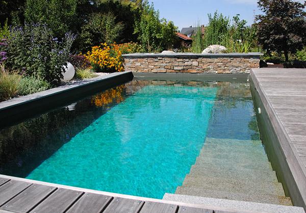 martin-haeringer-gartenbau-landschaftsbau-pool-naturpoolsysteme-content-02