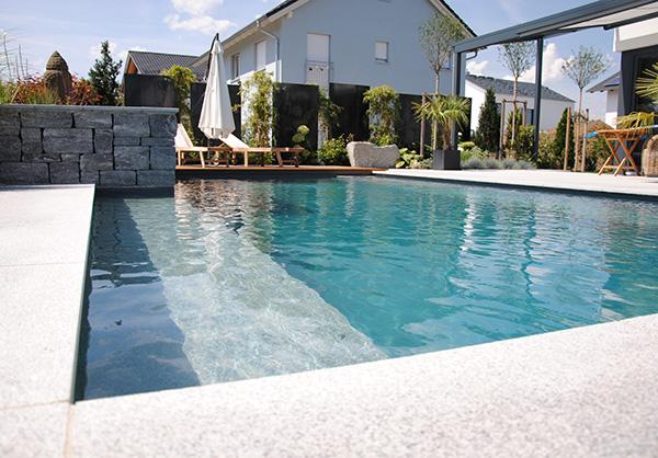 martin-haeringer-gartenbau-landschaftsbau-pool-naturpoolsysteme-content-03