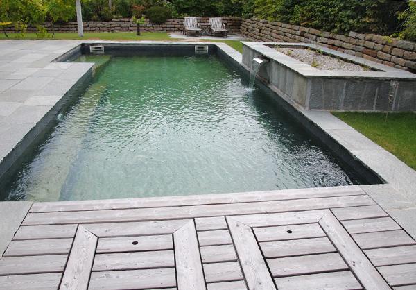martin-haeringer-gartenbau-landschaftsbau-pool-naturpoolsysteme-content-04