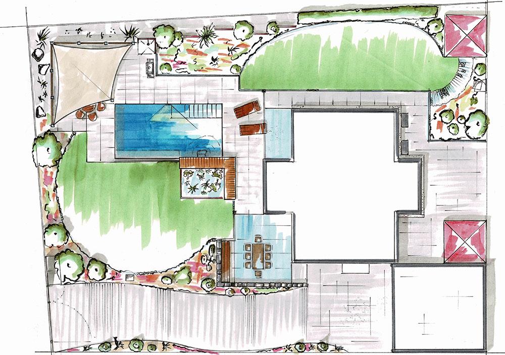 martin-haeringer-gartenbau-landschaftsbau-pool-naturpoolsysteme-plan-01
