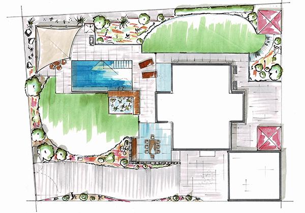 martin-haeringer-gartenbau-landschaftsbau-pools-naturpools-beratung-planung-plan-02