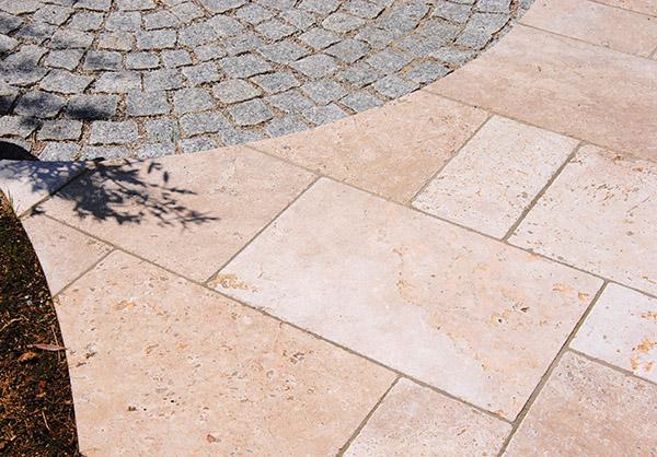 martin-haeringer-gartenbau-landschaftsbau-schwimmteich-der-zweite-rosenheim-galerie-content-06