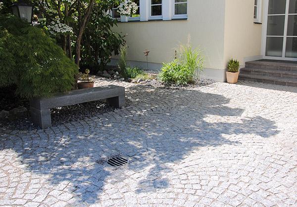 martin-haeringer-gartenbau-landschaftsbau-schwimmteich-der-zweite-rosenheim-galerie-content-08