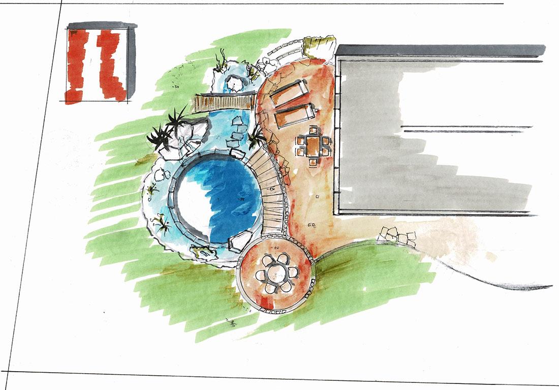 martin-haeringer-gartenbau-landschaftsbau-schwimmteich-der-zweite-rosenheim-galerie-plan-01