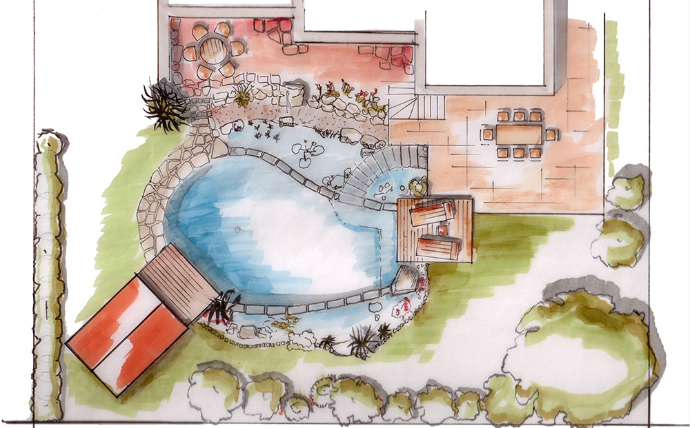 martin-haeringer-gartenbau-landschaftsbau-renovierung-schwimmteich-naturpool-pool-plan