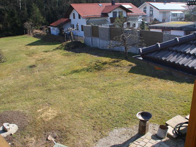 martin-haeringer-gartenbau-landschaftsbau-schwimmteich-bauablauf-01