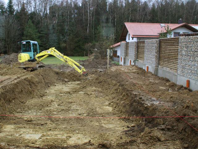 martin-haeringer-gartenbau-landschaftsbau-schwimmteich-bauablauf-02