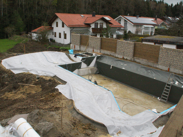 martin-haeringer-gartenbau-landschaftsbau-schwimmteich-bauablauf-08