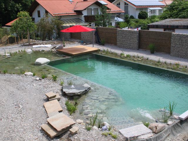 martin-haeringer-gartenbau-landschaftsbau-schwimmteich-bauablauf-16
