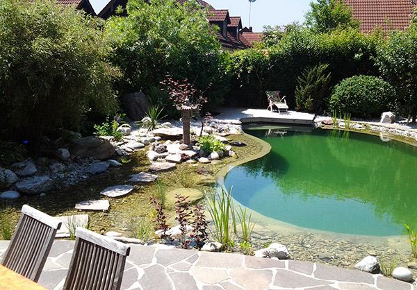 martin-haeringer-gartenbau-landschaftsbau-schwimmteich-renovierung-content-02