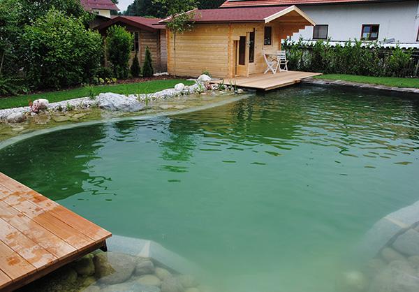 martin-haeringer-gartenbau-landschaftsbau-schwimmteich-renovierung-content-04