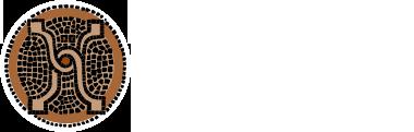haeringer-gmbh-gartenbau-landschaftsbau-logo_footer