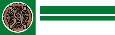 haeringer-gmbh-gartenbau-landschaftsbau-logo_header