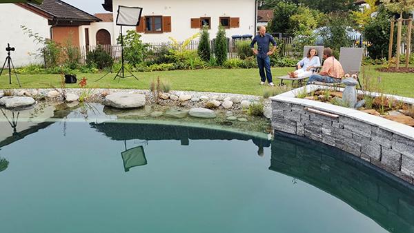 haeringer-gmbh-gartenbau-landschaftsbau-aktuelles-fotoshooting-2019