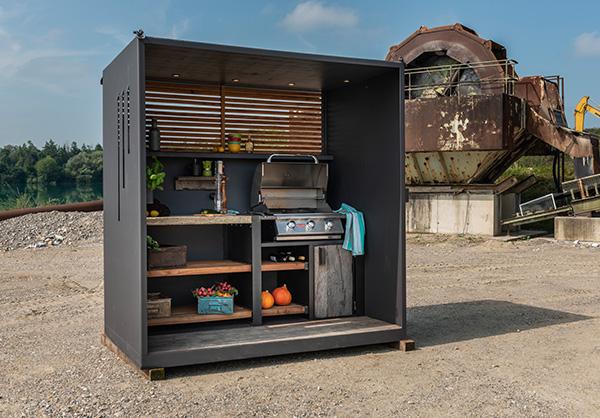 martin-haeringer-gartenbau-landschaftsbau-die-outdoor-kueche-content-01