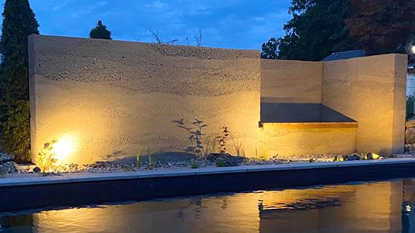 haeringer-gmbh-gartenbau-landschaftsbau-aktuelles-stampfbetonmauer-02