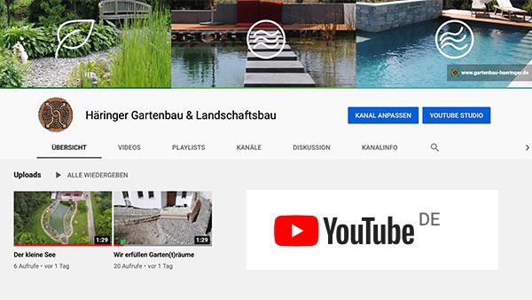 haeringer-gmbh-gartenbau-landschaftsbau-aktuelles-youtube-kanal-01