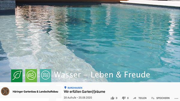 haeringer-gmbh-gartenbau-landschaftsbau-aktuelles-youtube-kanal-02