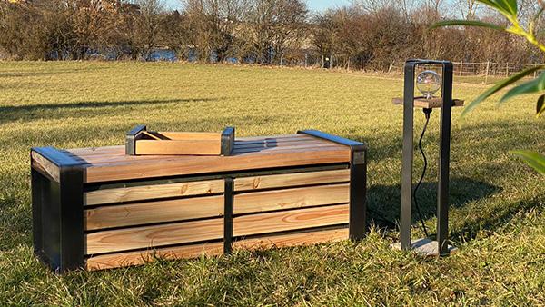 haeringer-gmbh-gartenbau-landschaftsbau-aktuelles-neue-glanzlichter-fuer-den-garten-01