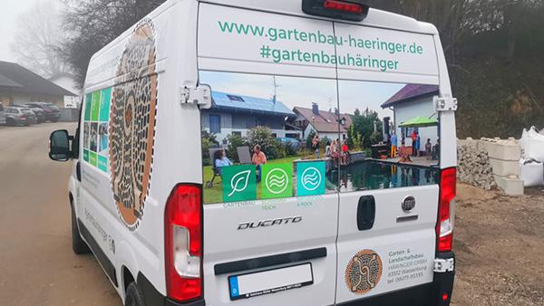 haeringer-gmbh-gartenbau-landschaftsbau-aktuelles-neues-kfz-design-02