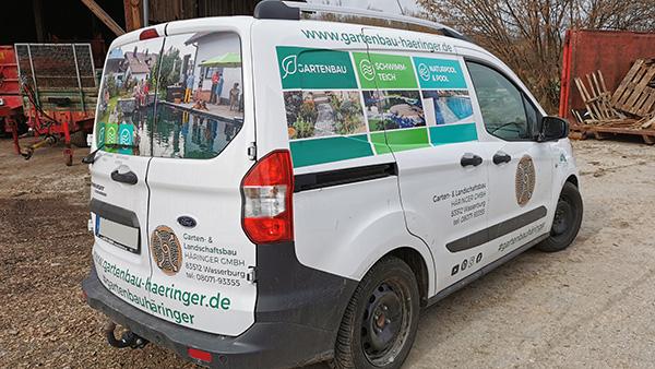 haeringer-gmbh-gartenbau-landschaftsbau-aktuelles-neues-kfz-design-03