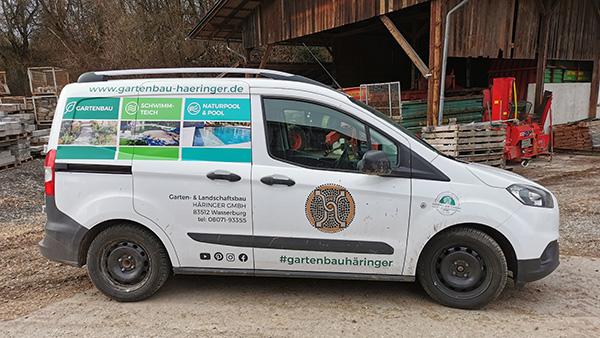 haeringer-gmbh-gartenbau-landschaftsbau-aktuelles-neues-kfz-design-04